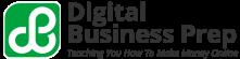 Digital Business Prep